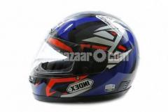Helmet ⛑ INDEX 811 - Image 5/8