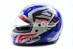 Helmet ⛑ INDEX 811 - Image 6/8