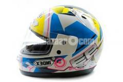 Helmet ⛑ INDEX 811 - Image 7/8