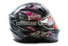 Helmet ⛑ ID Spartan - Image 3/8