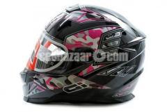 Helmet ⛑ ID Spartan - Image 8/8