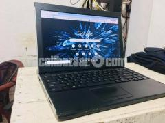 Dell Latitude 3330 i5 Laptop For Sell