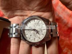 Original Tissot Watch. - Image 3/6