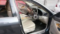 Toyota Camry 2006 - Image 4/8