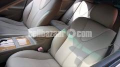 Toyota Camry 2006 - Image 5/8