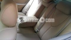Toyota Camry 2006 - Image 6/8