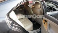Toyota Camry 2006 - Image 7/8