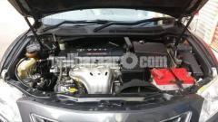 Toyota Camry 2006 - Image 8/8