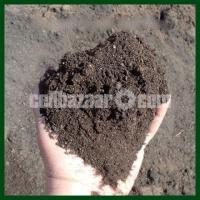 Trichocompost – 1Kg Pack