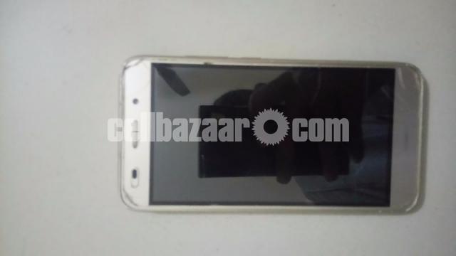 Huawei Y3 - 2/2
