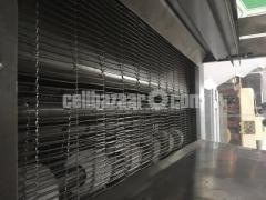 glazing line - Image 5/6