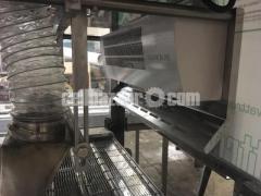glazing line - Image 6/6