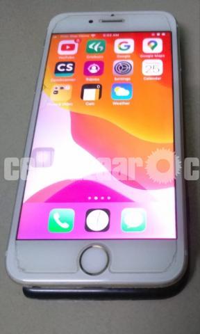 Apple I Phone 6s - 2/6