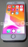 Apple I Phone 6s - Image 2/6