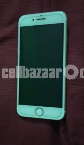 Apple I Phone 6s - 3/6