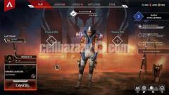 Gaming pc - Image 3/4