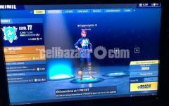 Gaming pc - Image 4/4