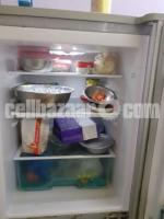 Fridge Sell