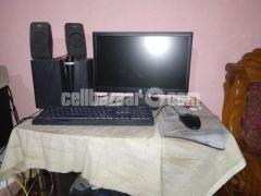 Gigabyte H310M S2H 9th Gen Micro ATX Motherboard