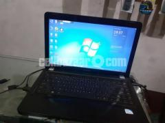 "HP 15.5"" Laptop"