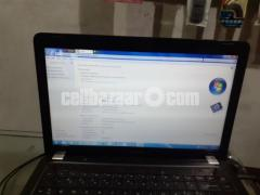 "HP 15.5"" Laptop"