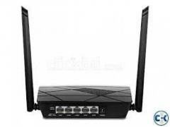 Tandnet Wifi Router