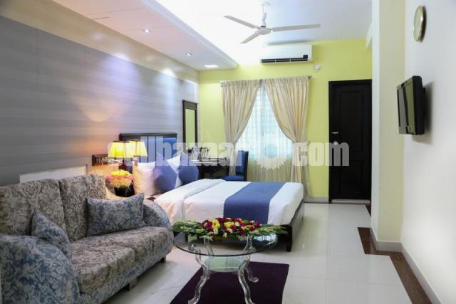 """Hotel Valley Garden is the Best Hotel in Sylhet"" - 2/10"