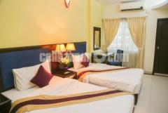 """Hotel Valley Garden is the Best Hotel in Sylhet"" - Image 4/10"