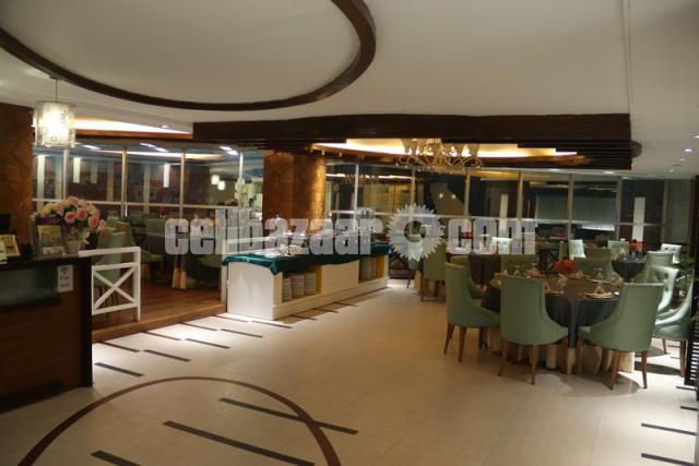"""Hotel Valley Garden is the Best Hotel in Sylhet"" - 7/10"