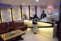 """Hotel Valley Garden is the Best Hotel in Sylhet"" - Image 8/10"