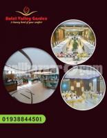 """Hotel Valley Garden is the Best Hotel in Sylhet"" - Image 9/10"