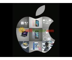 Best Service MacBook Pro A1502 2014 LOGIC BOARD REPAIR