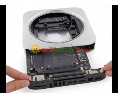 APPLE Mac mini A1347 Logic Board Repair Service