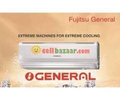 Fujitsu General ABG45ABA3W Ceiling 5 Ton - Image 4/5