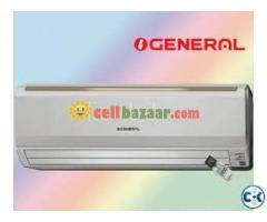Brand 2 TON General Best Price