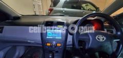 Toyota Axio - Image 5/6
