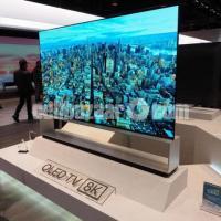 BUY 2 GET 2 FREE 65SERIESGX 4K GX Series 2020 OLED Television 65inch TV OLED TV