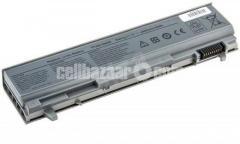 New Laptop Battery For Dell Latitude E6400 E6410 E6500 E6510 PT434