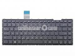 Replacement Keyboard For Asus X450 K450 Only Keyboard