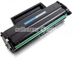 Samsung M-2020/ M-2022/2070 D111s Black Compatible Toner