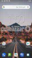 Samsung Galaxy Grand 2 - Image 3/4