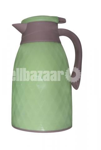 Thermos Vacuum Flask - 2/3
