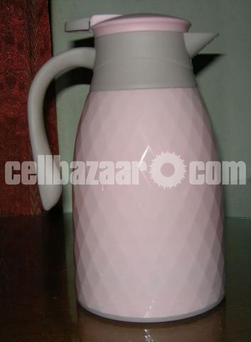 Thermos Vacuum Flask - 3/3