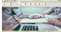 AccBook - Finance & Controlling (An Accounting Software) - Image 4/5