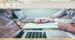 AccBook - Finance & Controlling (An Accounting Software) - Image 5/5