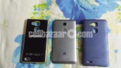 Huawei asend mate 7