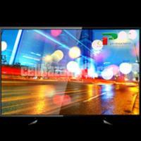 """Nippon President Brand New 32"""" LED TV"""