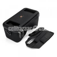 Sale for Xiaomi MI Virtual Reality VR 3D Glasses - Image 4/5