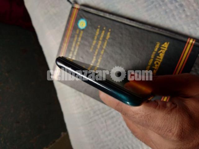 Samsung Galaxy M30s  (6/128gb) - 7/7