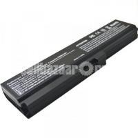 New Toshiba Satellite L640 L640D L645 L645D Battery PA3817U-1BRS